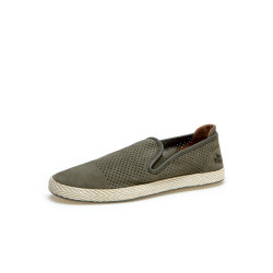 Basket Lacoste Tombre Slip-On 117 - Ref. 733CAM10121X5