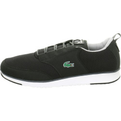 Basket Lacoste Light 117 1 SPM - Ref. 733SPM1026024