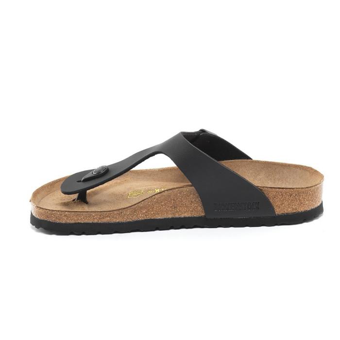 Sandale Birkenstock Gizeh - Ref. BK043691