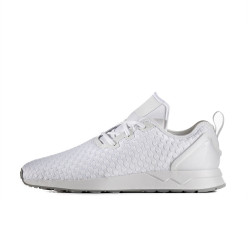 Basket adidas Originals ZX Flux ADV - Ref. S76375