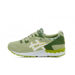 Basket Asics Gel Lyte 5 Junior - Ref. H6D1L-7301