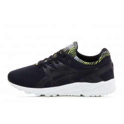 Basket Asics Gel Kayano Trainer Evo - Ref. H622N-9090
