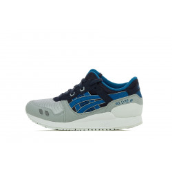 Basket Asics Gel Lyte 3 Junior - Ref. C5A4N-5045