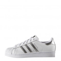Basket adidas Originals Superstar - Ref. AQ3091