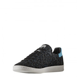 Basket adidas Originals Stan Smith PK - Ref. BA7440