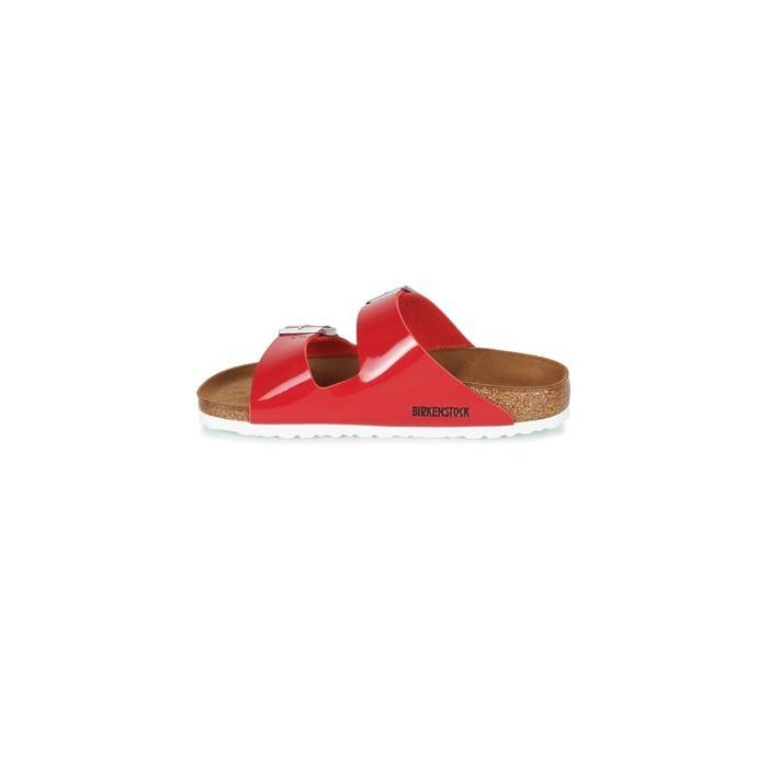 Sandale Birkenstock Arizona - Ref. BK1005283