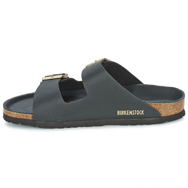 Sandale Birkenstock Arizona - Ref. BK752573