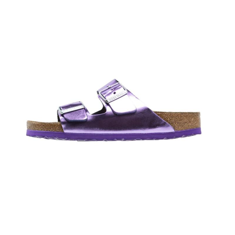 Sandale Birkenstock Arizona - Ref. BK1003479