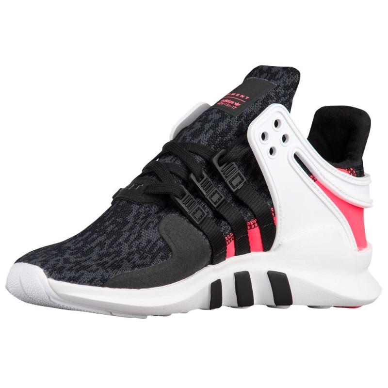 Basket adidas Originals Equipment Support ADV - Ref. BB0546