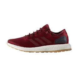 Basket adidas Originals Pure Boost - Ref. BA8895