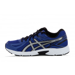 Basket Asics Patriot 7 - Ref. T4D1N-4293