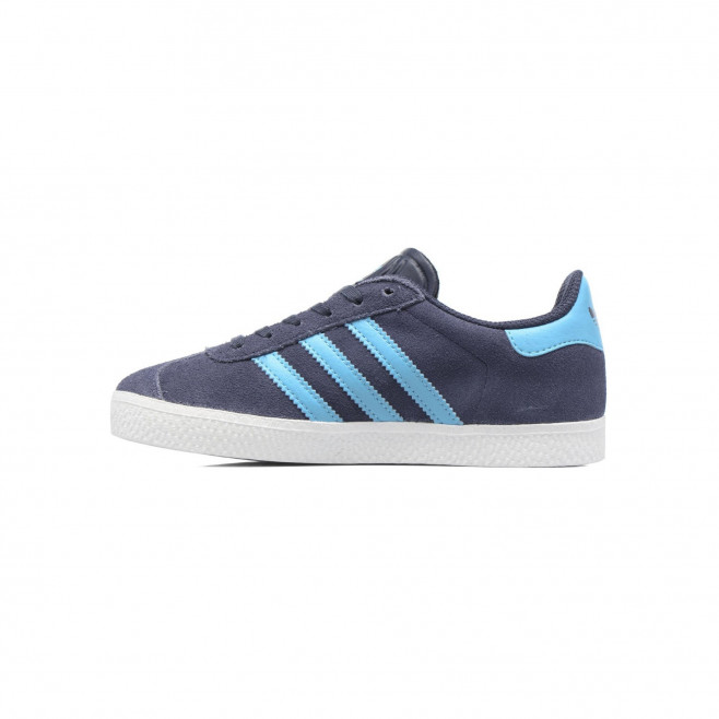 Basket adidas Originals Gazelle Junior - Ref. BB2504