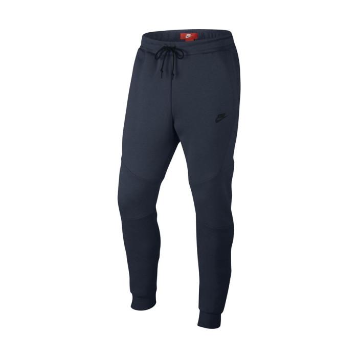 Pantalon de survêtement Nike Tech Fleece - Ref. 805162-473