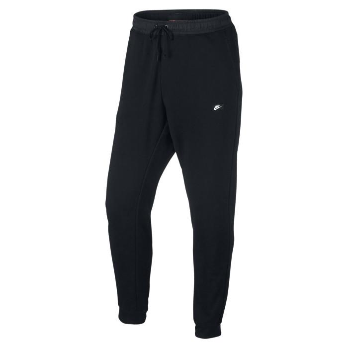 Pantalon de survêtement Nike Sportswear Modern Jogger