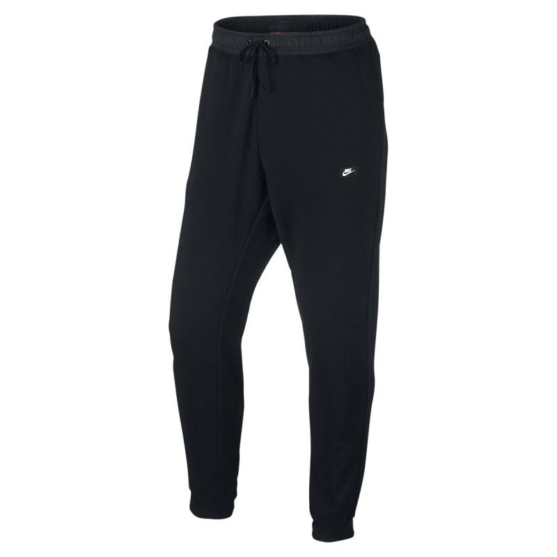 Pantalon de survêtement Nike Sportswear Modern Jogger - Ref. 805154-010