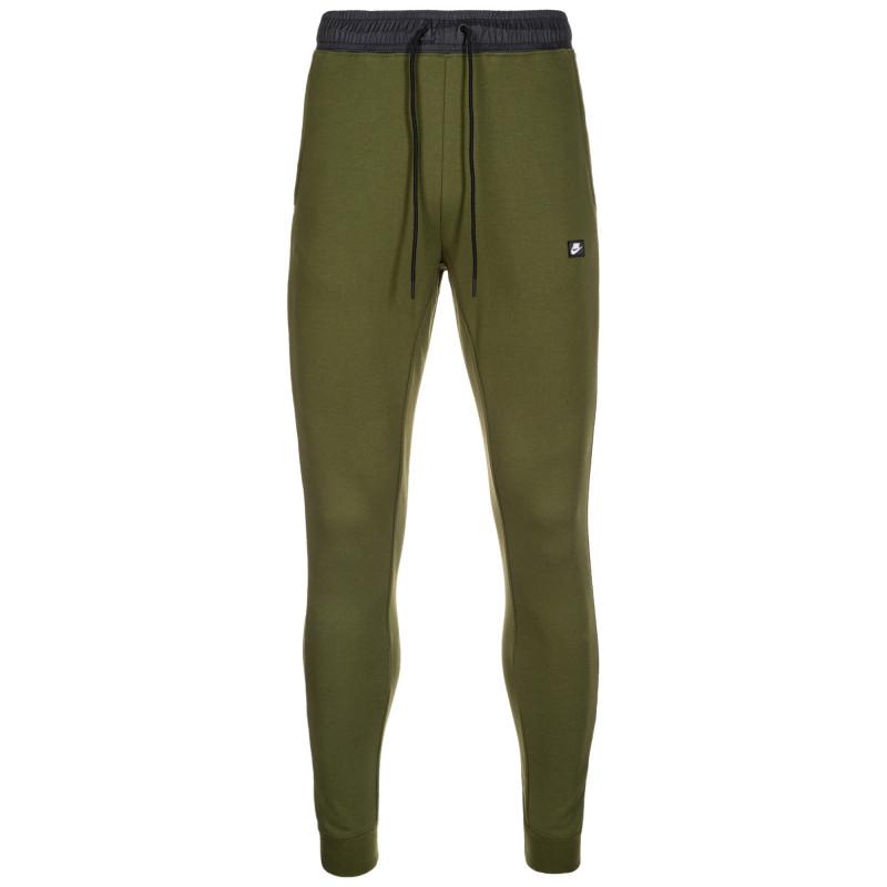 Pantalon de survêtement Nike Sportswear Modern Jogger - Ref. 805154-331