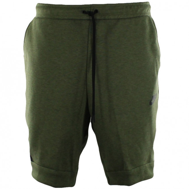 Short Nike Tech Fleece - Ref. 805160-387
