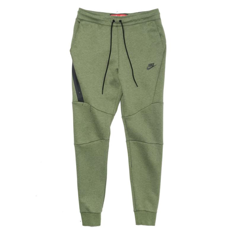 Pantalon de survêtement Nike Tech Fleece Jogger - Ref. 805162-387