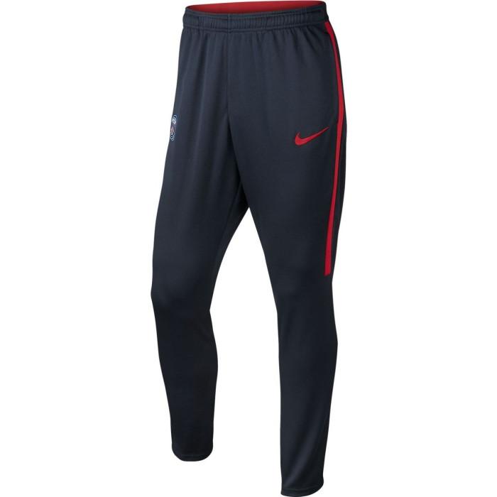 Pantalon de survêtement Nike PSG Dry Strike - Ref. 809761-475