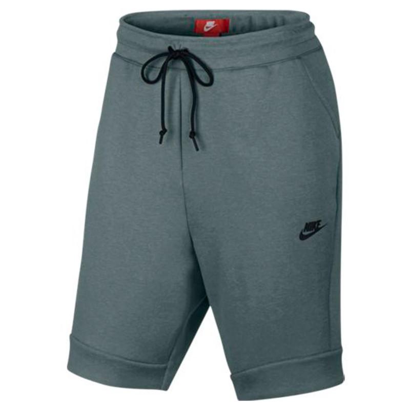 Short Nike Tech Fleece - Ref. 805160-055