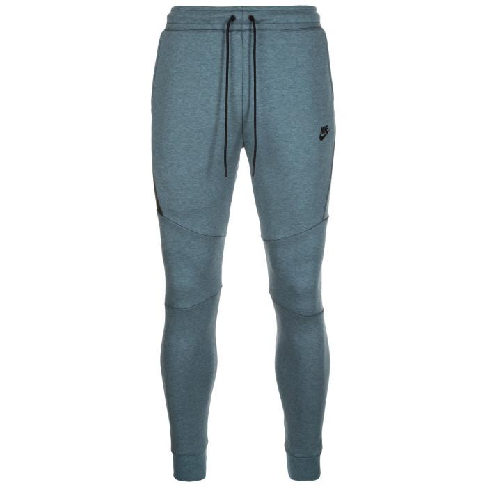 Pantalon de survêtement Nike Tech Fleece Jogger