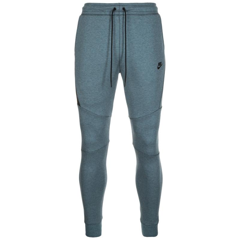 Pantalon de survêtement Nike Tech Fleece Jogger - Ref. 805162-055