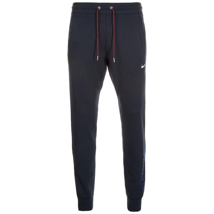 Pantalon de survêtement Nike PSG Authentic - Ref. 810331-475