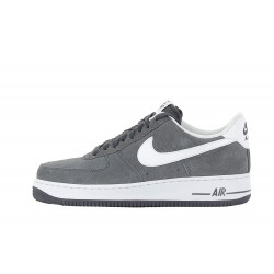 Basket Nike Air Force 1 Low - Ref. 315122-067