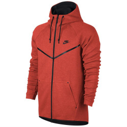 Sweat Nike Tech Fleece Windrunner - Ref. 805144-852
