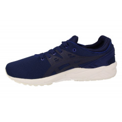 Basket Asics Gel Kayano Trainer Evo - Ref. H707N-4949
