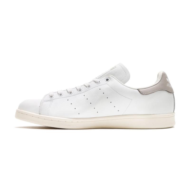 Basket adidas Originals Stan Smith - Ref. S75075