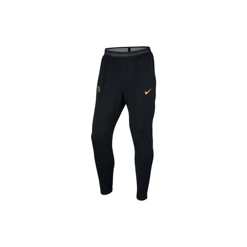 Pantalon de survêtement Nike PSG Dry Strike - Ref. 809767-014