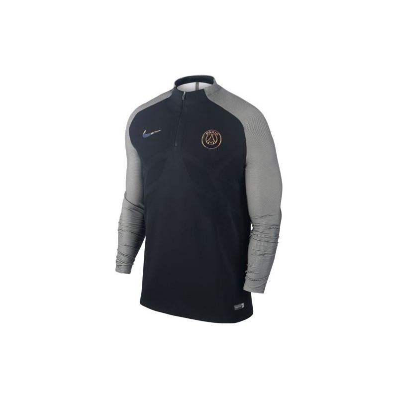 Sweat Nike PSG Training - Ref. 809739-014