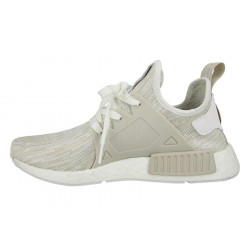 Basket adidas Originals NMD XR1 Primeknit - Ref. BB2369