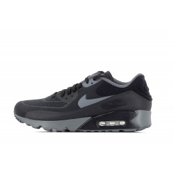 Basket Nike Air Max 90 Ultra SE - Ref. 845039-003