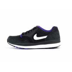 Basket Nike Air Safari - Ref. 371740-015