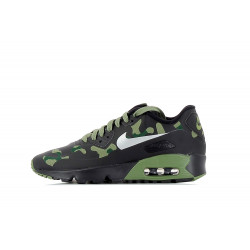 Basket Nike Air Max 90 Ultra SE Junior - Ref. 869946-001