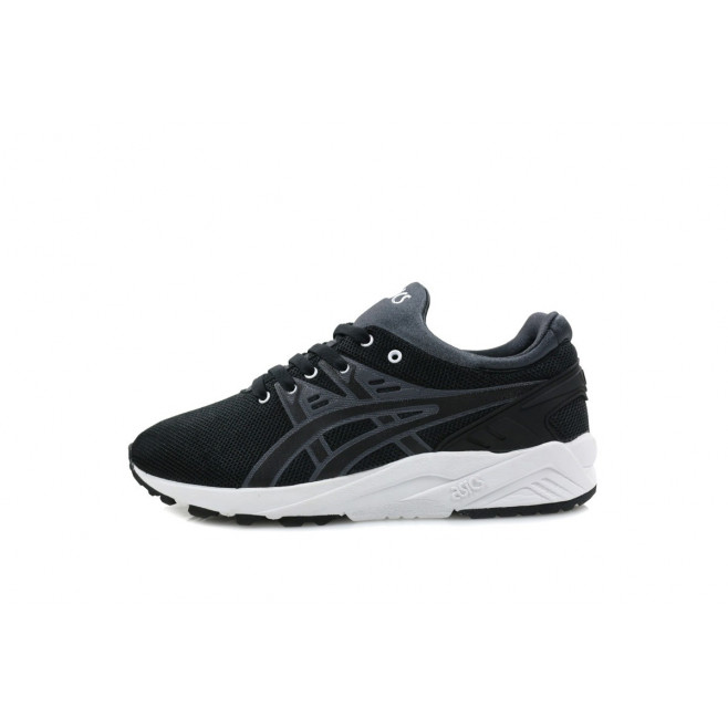 basket asics gel kayano
