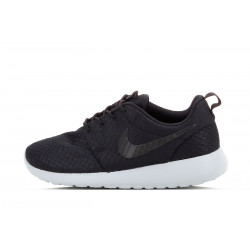 Basket Nike Roshe Run - Ref. 511882-020