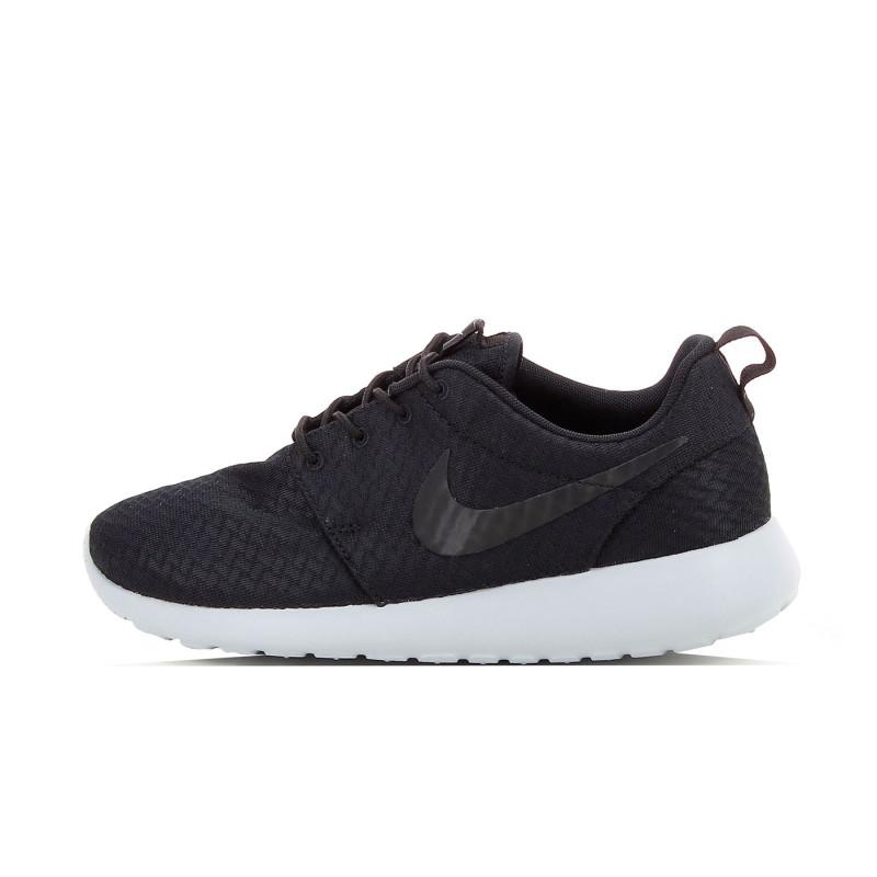 Basket Nike Roshe Run - Ref. 511882-020