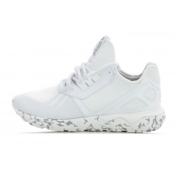 Basket adidas Originals Tubular Runner - Ref. F37531