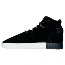 Basket adidas Originals Tubular Invader - Ref. S80243