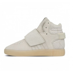Basket adidas Originals Tubular Invader Strap Junior