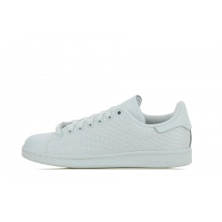 Basket adidas Originals Stan Smith - Ref. BB4998