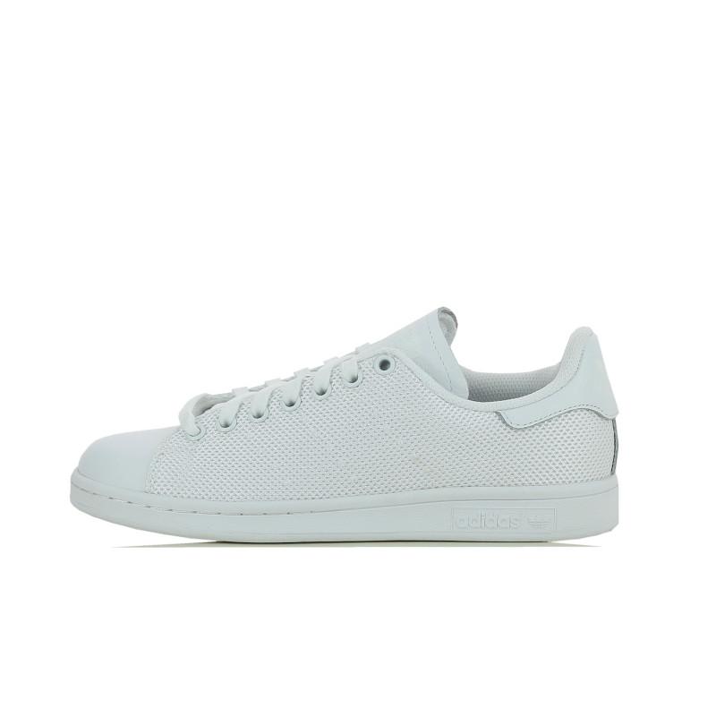 Basket adidas Originals Stan Smith - Ref. BB4998