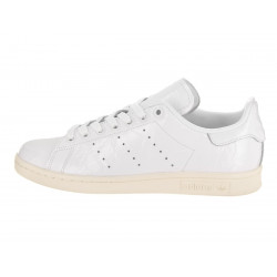 Basket adidas Originals Stan Smith - Ref. BB5162
