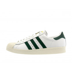Basket adidas Originals Superstar 80's - Ref. BB2230