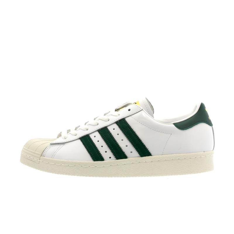 Basket adidas Originals Superstar 80's - Ref. BB2230