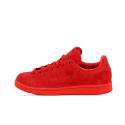 Basket adidas Originals Stan Smith - Ref. S75109