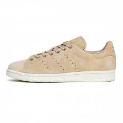 Basket adidas Originals Stan Smith - Ref. BB0039